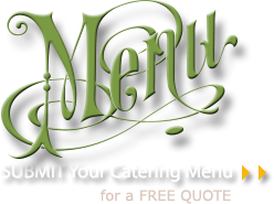 on-line-menu